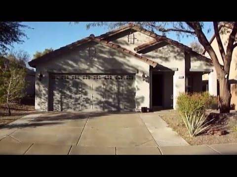 Rental Houses in Henderson NV 3BR/2BA by Henderson Property Management