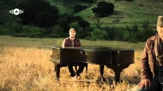 Irfan Makki feat. Maher Zain I Believe Mp3
