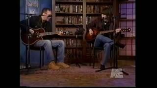 Pretenders (Chrissie & Adam) - Biker - Acoustic