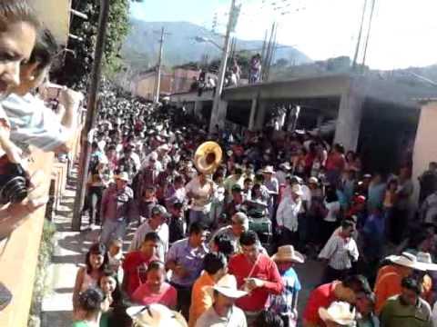 Pendon chichihualco gro. 2011