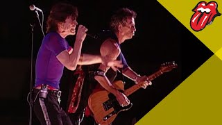 Baixar The Rolling Stones - You Got Me Rocking (Bridges To Buenos Aires)