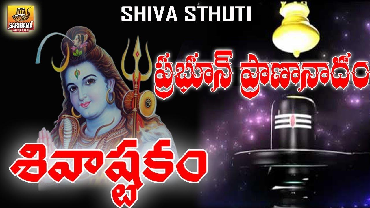 prabhum prananatham vibhum vishvanatham mp3