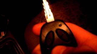 Проблеммы с ИММО на ВАЗ Калина 11183(Проблеммы с ИММО на ВАЗ Калина 11183 специально для www.lkforum.ru., 2011-10-18T20:21:28.000Z)