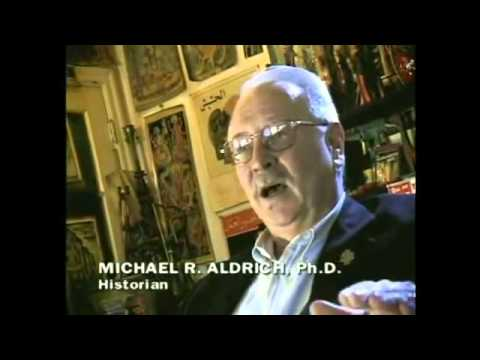 Jack Herer Documentary | The Emperor of Hemp Wears No Clothes [Full HD]