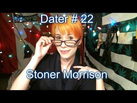 Stoner datant gratuit bonne ligne de ramassage pour les rencontres en ligne