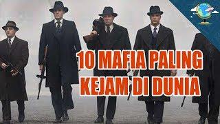Download 10 MAFIA PALING KEJAM DI DUNIA