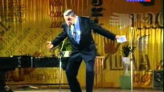 видео: Евгений Петросян. Золотой юбилей. Часть 1.avi