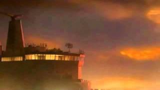 Клип Катя Чехова - Крылья.avi
