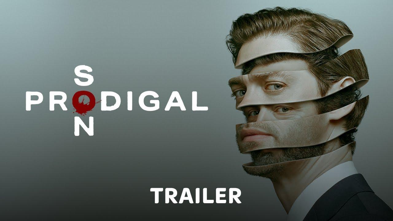 Prodigal Son   Trailer