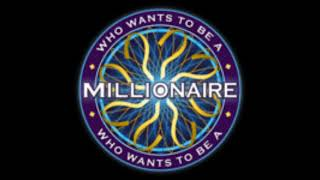 Who Wants To Be A Millionaire Crazy Remix
