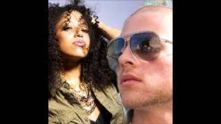 "Collie Buddz & Twanee ""Bermuda Is So Much More"""