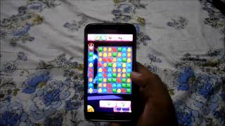 USE AND DOWNLOAD MODED APK OF CANDY CRUSH SAGA