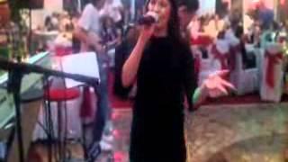Nemoguce Vruce svadba u Beogradu nova pesma Moja svadba