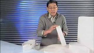 Building Sinks for Concrete Countertops—ConcreteNetwork.com