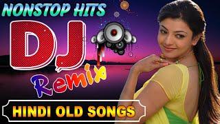 Download Old Hindi Song 2020 Dj Remix - Hindi Old Song Dj Remix - Nonstop Best Old Hindi Dj Remix 2020