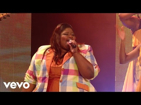 Joyous Celebration - Baleka