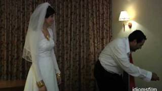 وطن ع وتر- حلقة العرس