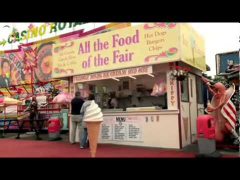 Fairground Attractions SE01EP06