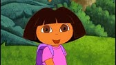 Dora The Explorer Season 1 Youtube