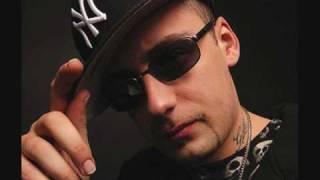 Sido vs. Nelly Furtado - Strassenjunge (Music Mix)