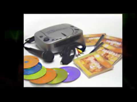 Buy cheap CDG Karaoke Discs