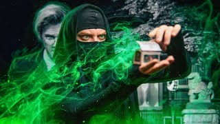 Мифы, в которые мы верим #3 | Feat. Артур Шарифов