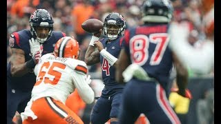 Indianapolis Colts at Houston Texans - NFL Week 14 Football Preview