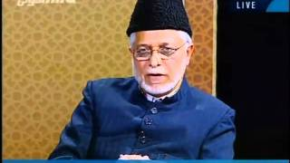 Why were there so many disputes directly after the demise of the Holy Prophet saw persented by khalid Qadiani