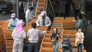 ヒダリ『葡萄酒讃歌』ミュージックビデオ 制作:Mogla-PRO ヒダリ http:...