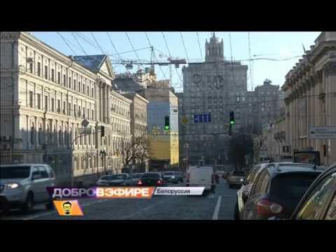 виртуальный секс знакомства украина
