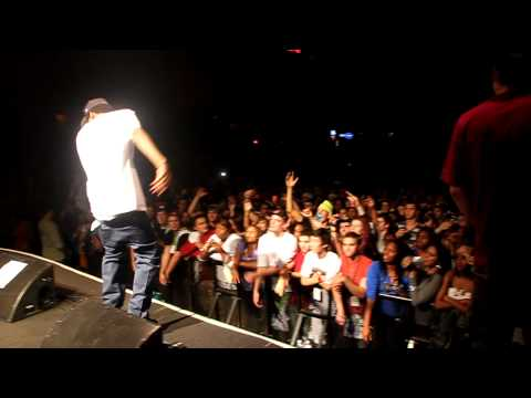 Wiz Khalifa - Chewy lyrics.MOV