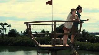 Clip From Dolphin Tale (Homeschool Scene)
