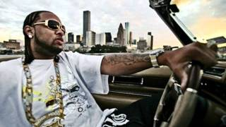 Slim Thug - Boss of All Bosses [ BASS BOOST ]