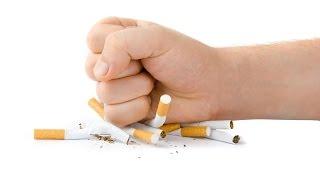 في اليوم العالمي لوقف التدخين.. غلاف بسيط لمنتجات التبغ