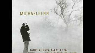 Watch Michael Penn Figment video