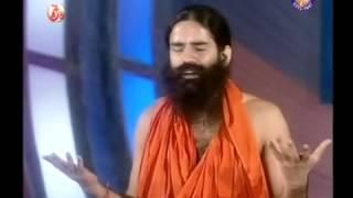 Diabetes (Madhumeh) - Domestic Remedies | Swami Ramdev