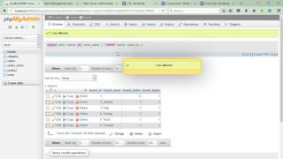 Online inventory management software tutorial with procedural php, mysqli, bootstrap, and jquery ajax. this project, is ...