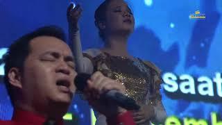 Ku MengasihiMu medley Nyanyian Pujian BagiMu by Rachel Mp3