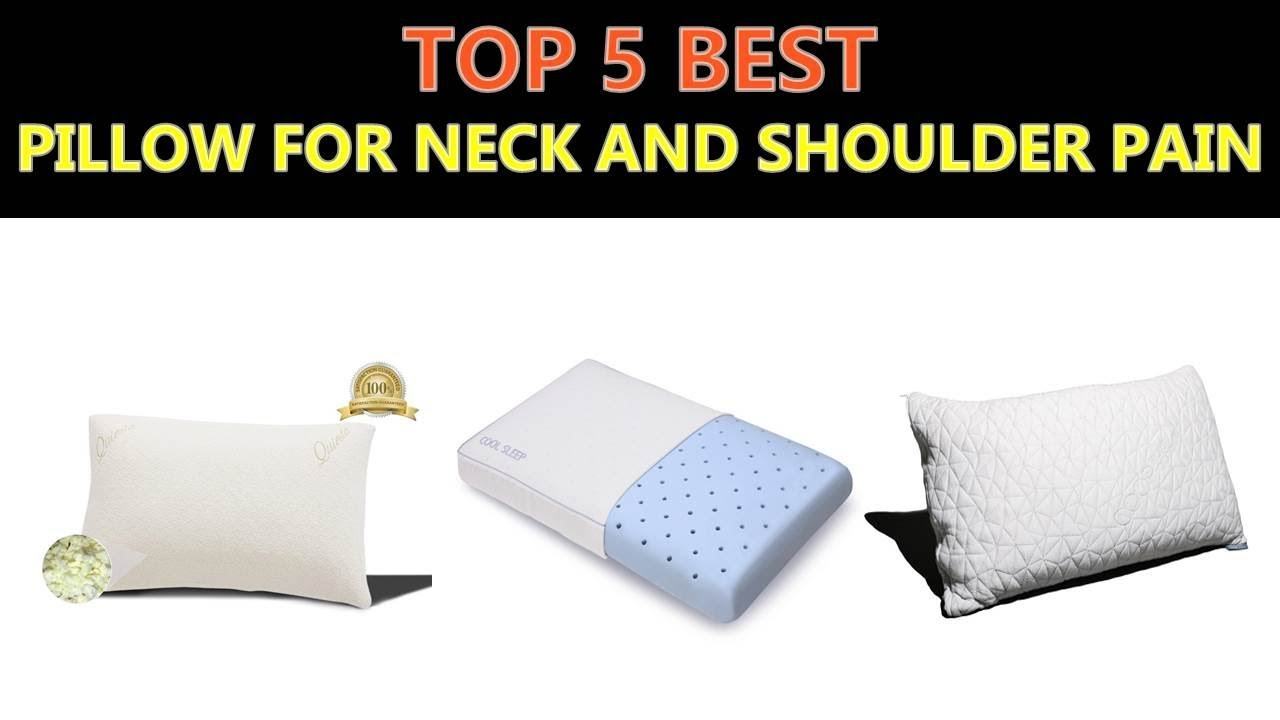 memory best pillows top of shoulder reviewed foam pillow for touch and comfort neck pain