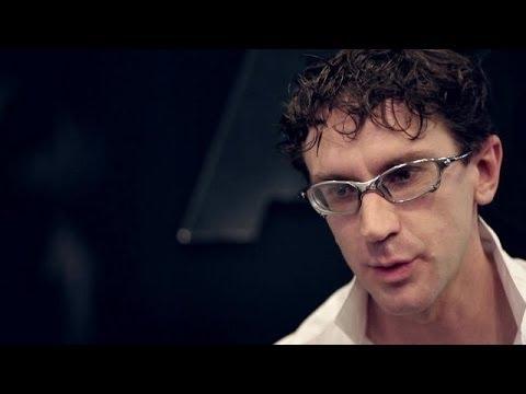Futurist Pablos Holman Interview | SIC 2013 Shingerview
