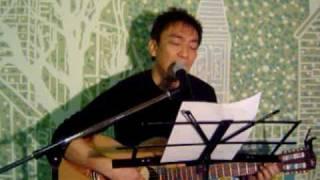 サイレント・イブ 辛島美登里 Silent Eve / Midori Karashima cover(ageha version)