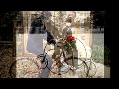 Engelbert Humperdinck - Les Bicyclettes de...