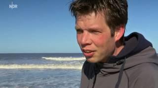 Land im Gezeitenstrom 09 Von der Waddenzee zum IJsselmeer [HD]