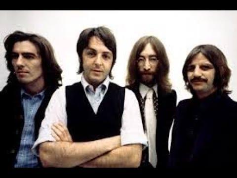 (Karaoke)Oh Darling by The Beatles