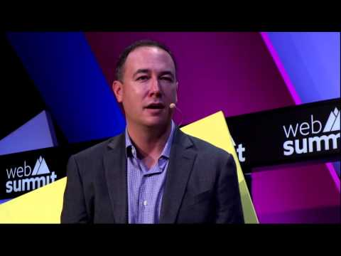Media matters - Jim Lanzone, CBS Interactive & Steven Bertoni, Forbes
