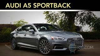 Luxury Car - 2018 KBB.com Best Buys