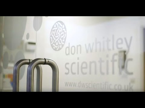 An Introduction To Don Whitley Scientific_2019