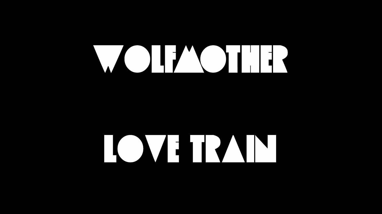 The O'Jays - Love Train Lyrics   MetroLyrics