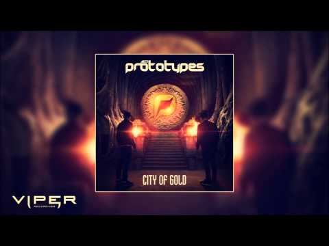 The Prototypes - Under (feat. Ayak)