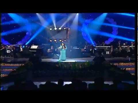 I Surrender-Siti Sarah_Konsert di raja Perlis 2010